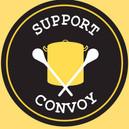 Support Convoy e.V..jpg