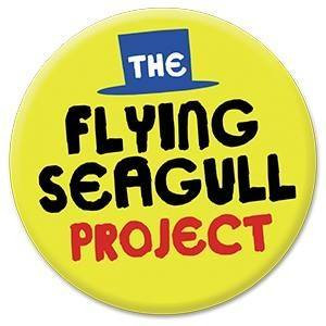 The Flying Seagulls.jpg