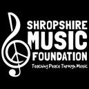 Shropshire Music Foundation.jpg