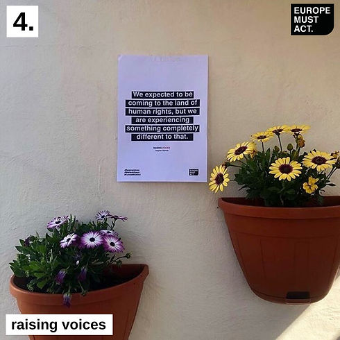 EMA Raising Voices Posters.jpeg