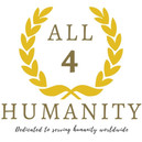 All 4 Humanity Hellas.jpg