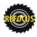 ReFOCUS Media Labs.jpg