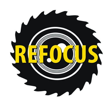 ReFOCUS Media Labs.jpg