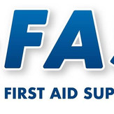 FAST - First Aid Support Team.jpg