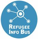 Refugee Info Bus.jpg