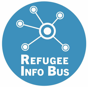 Refugee Info Bus.jpg