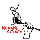 No Name Kitchen.jpg