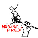 No Name Kitchen.jpg