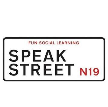 Speak Street.jpg