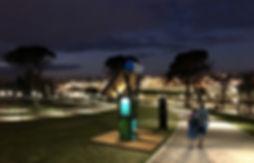 beas noche_edited.jpg