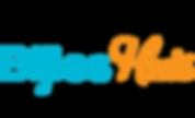 logo transparant  kopie.png