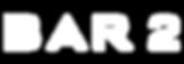 BAR2-Logo_Wit.png