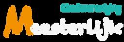 logo-langwerpig-geen-achtergrond1.png