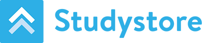 STUDYSTORE_LOGO_RGB-PNG.png