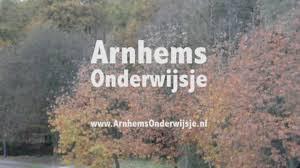 ArnhemsOnderwijsje