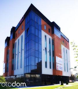 Budynek Mediraj.