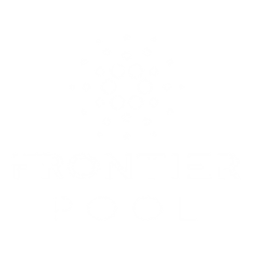 Frontier_Pool_Logo_White.png