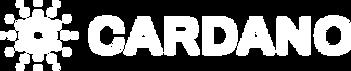 Cardano-RGB_Logo-Full-White.png