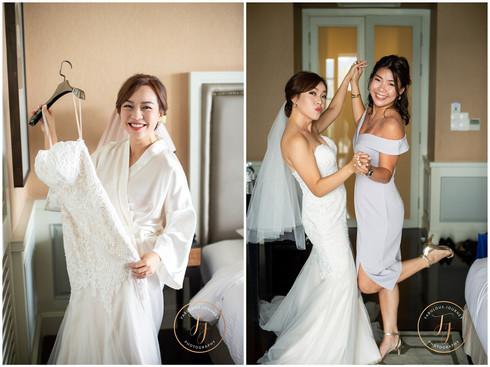 WeddingPhotography_FJ_0004.jpg
