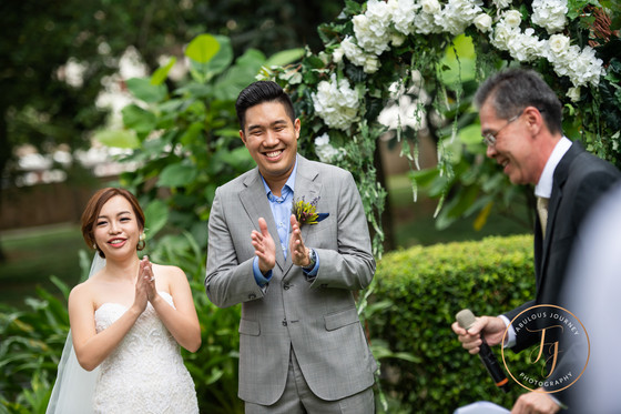 WeddingPhotography_FJ_0023.jpg