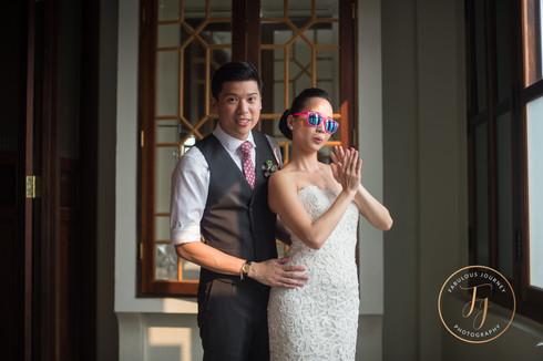 Ming&Amanda_0212.jpg