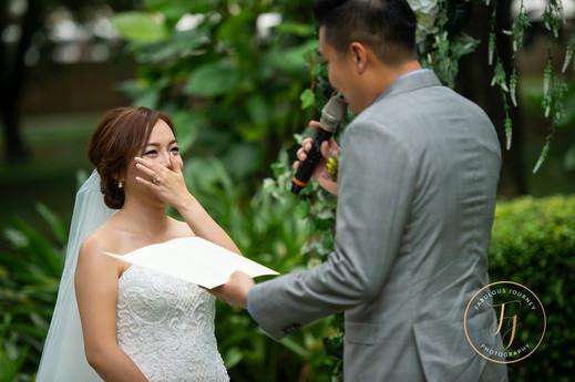 WeddingPhotography_FJ_0025.jpg