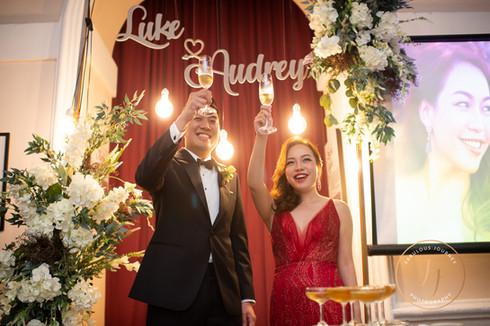 WeddingPhotography_FJ_0042.jpg