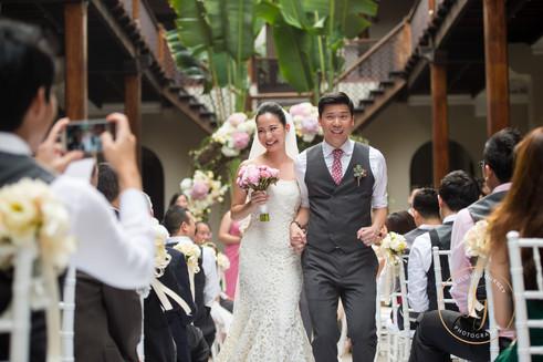 Ming&Amanda_0388.jpg