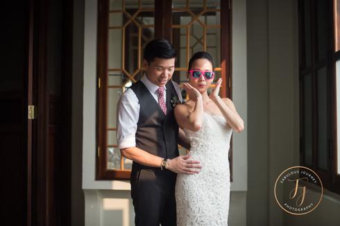 Ming&Amanda_0211.jpg