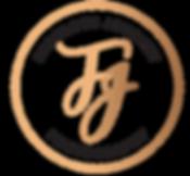 FJ_edit_2048.png