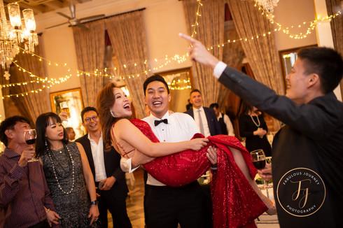 WeddingPhotography_FJ_0050.jpg