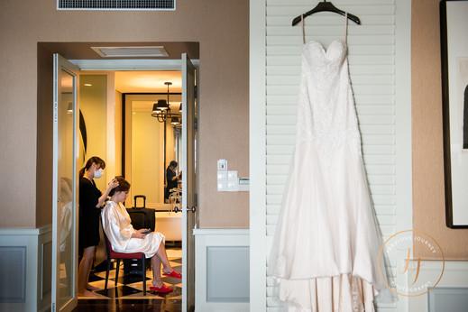 WeddingPhotography_FJ_0001.jpg