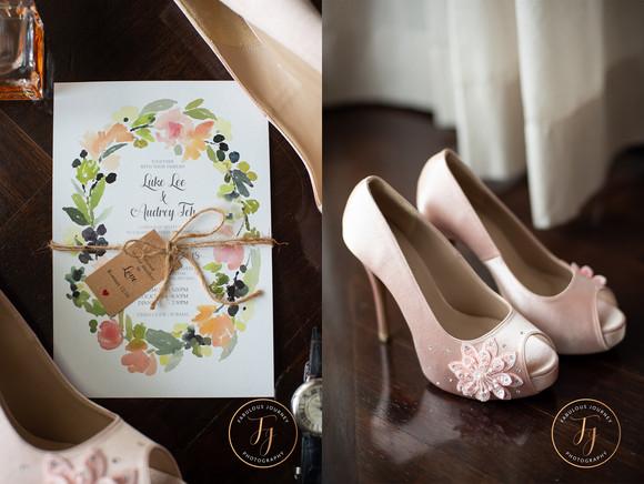 WeddingPhotography_FJ_0002.jpg
