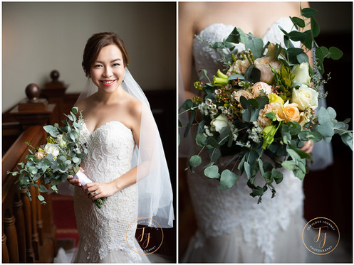 WeddingPhotography_FJ_0011.jpg