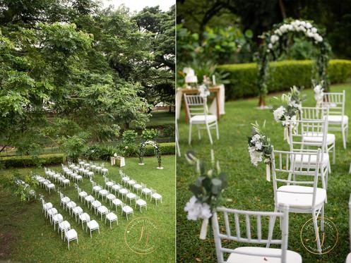 WeddingPhotography_FJ_0012.jpg