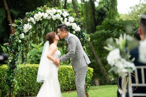 WeddingPhotography_FJ_0029.jpg