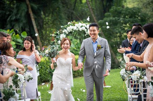 WeddingPhotography_FJ_0031.jpg