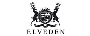 Collaboration with Elveden Estate