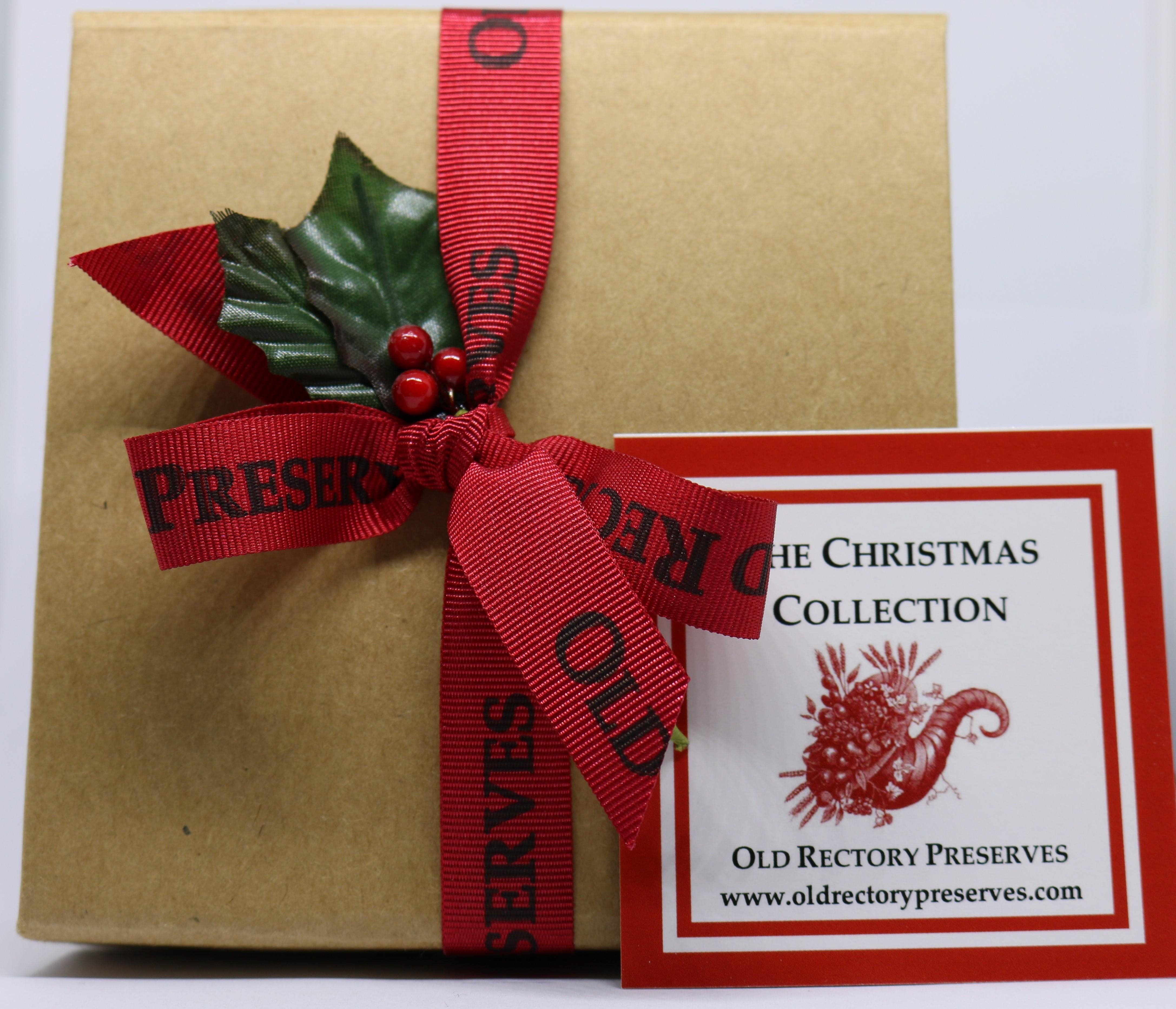 Christmas collection medium (2)
