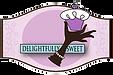 Delightfully-Sweet-LogoV4.png