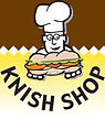 Knish_Shop.jpg