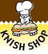 Knish_Shop.jpg
