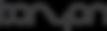 KARYON_TEXT_wix.png