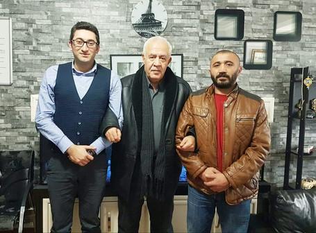 Tarihi Ergenekon davasında karar verildi
