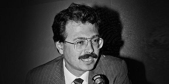 Adnan Kahveci