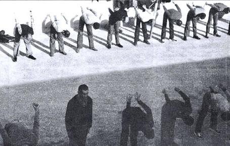 Fikri ARIKAN - 27 Mart 1982