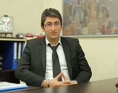 Emir Faruk Uzunpınar