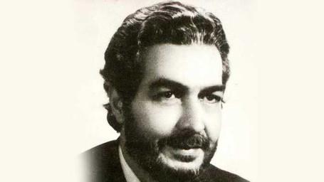 Seyyid Ahmet ARVÂSİ (k.s.)