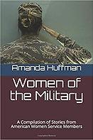 women of the military.jpg