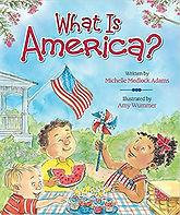 what is america.jpg